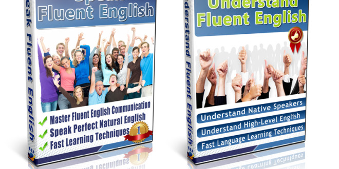 Two Fluency Courses
